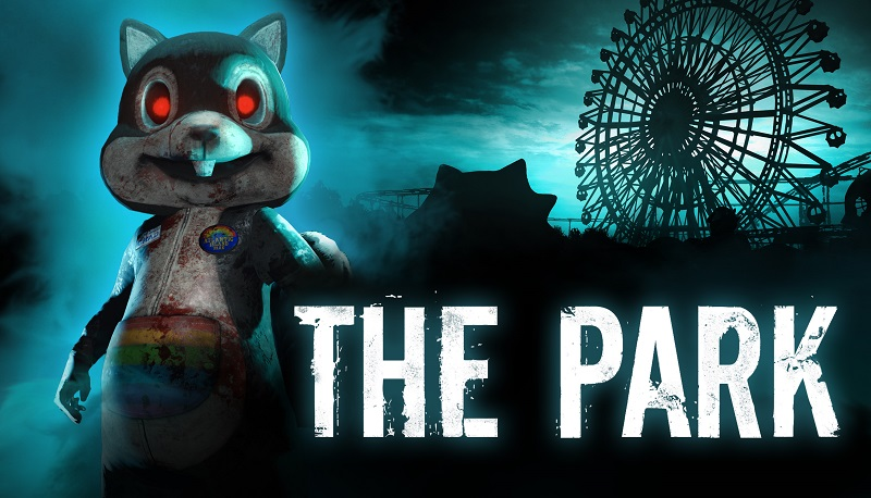 The Park to release on October 27, is set within The Secret World universe