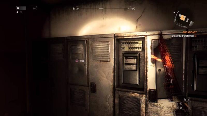 Dying Light Devs Create Hilarious Response To Fan's Scrutiny
