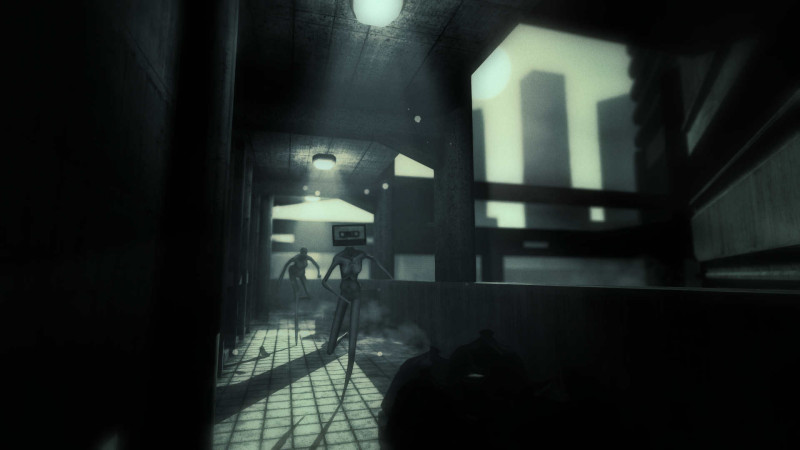 Tangiers Developer Runs Into Funding Problems, Doesn't Look Good.