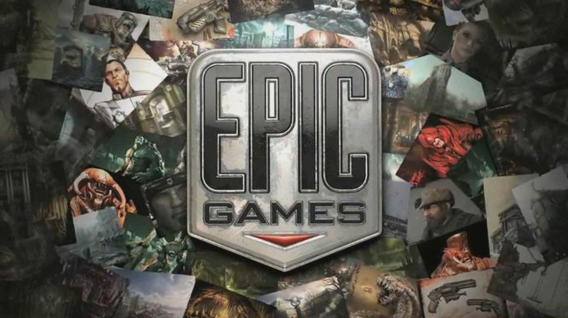 Epic Games Contributes Healthy Sum To Last Year Kickstarter