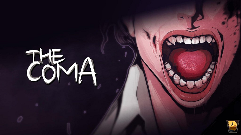 Review: The Coma
