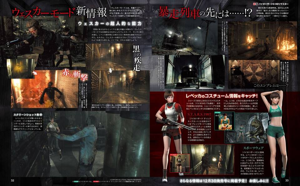 re0costumes