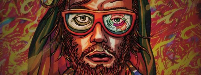 Mod tools for Hotline Miami 2 are now available