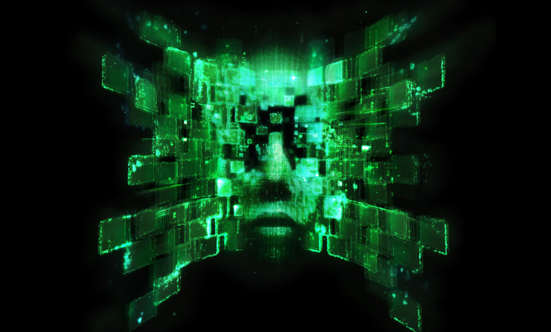 System Shock 3 officially in development