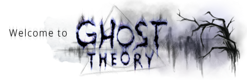 Ghost Theory Kickstarter arises from developer Dreadlocks