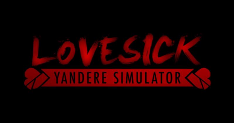 Yandere Simulator developer considering name change to highlight horrific side of game