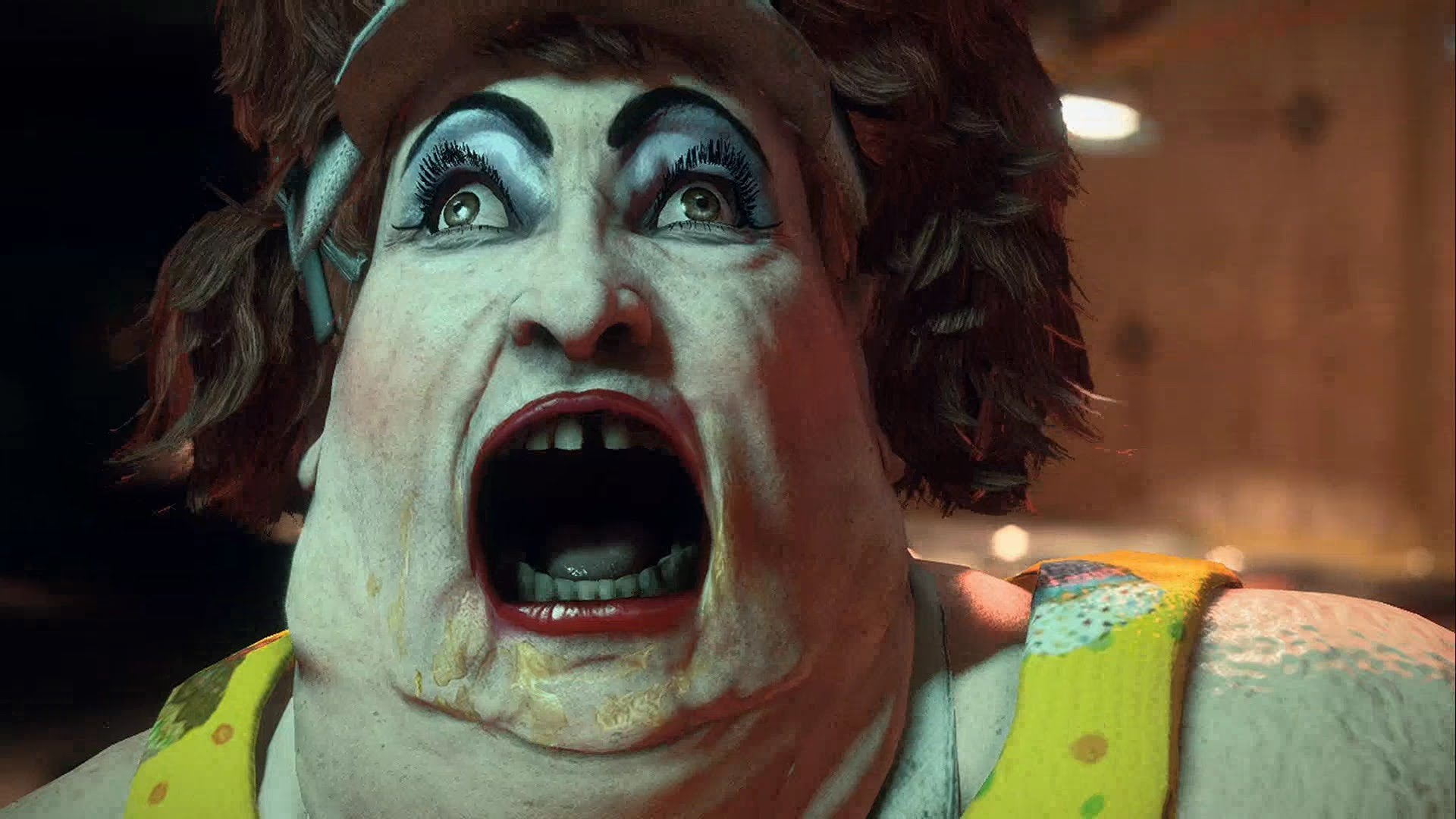 Dead Rising studio to utilize Unreal Engine 4 for upcoming projects