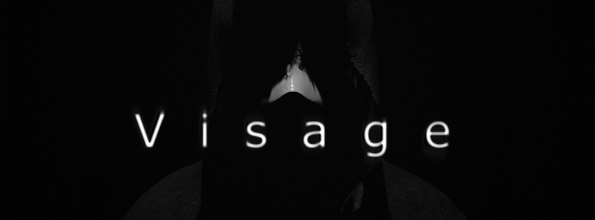 'Visage' Kickstarter launches with new trailer