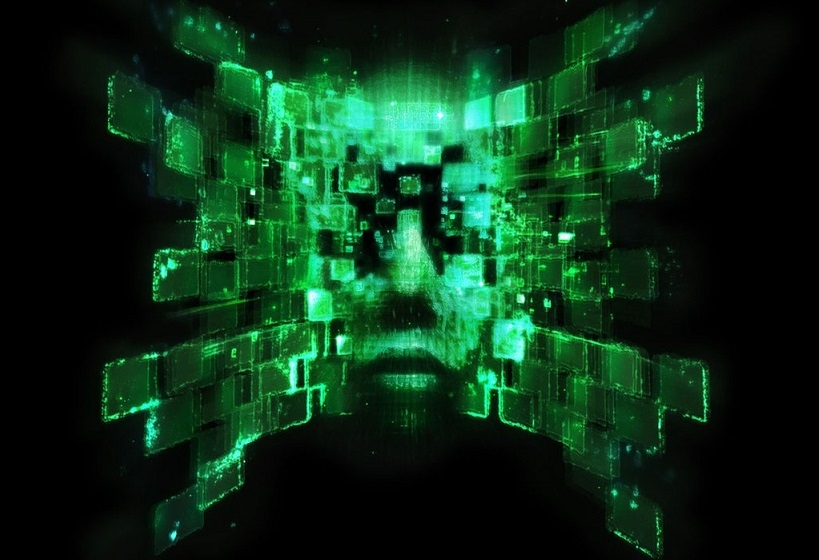 Deus Ex creator Warren Spector joins System Shock 3 team