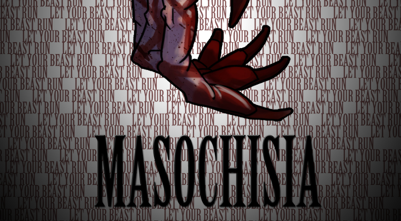 Review: Masochisia