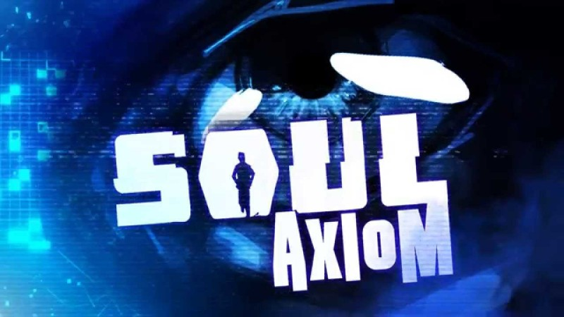 Soul Axiom Coming to PS4, XBox on June 7th