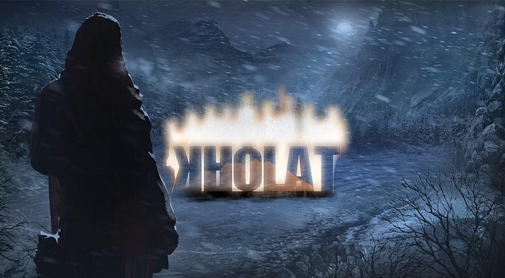 Review: Kholat