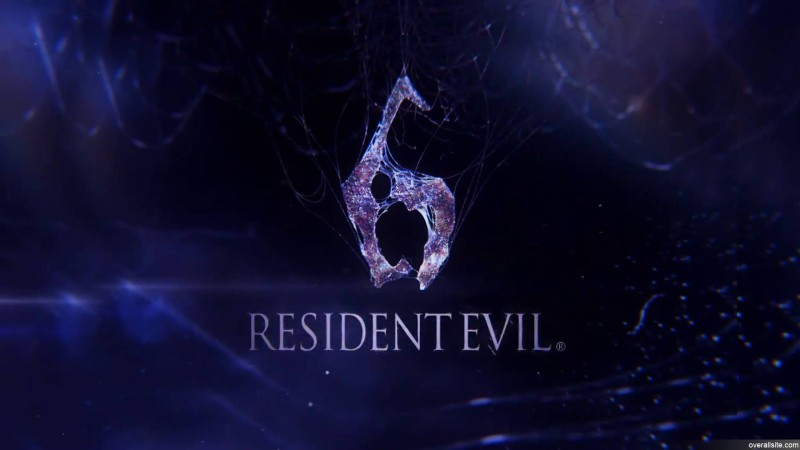 Review: Resident Evil 6 (Xbox One/PlayStation 4)