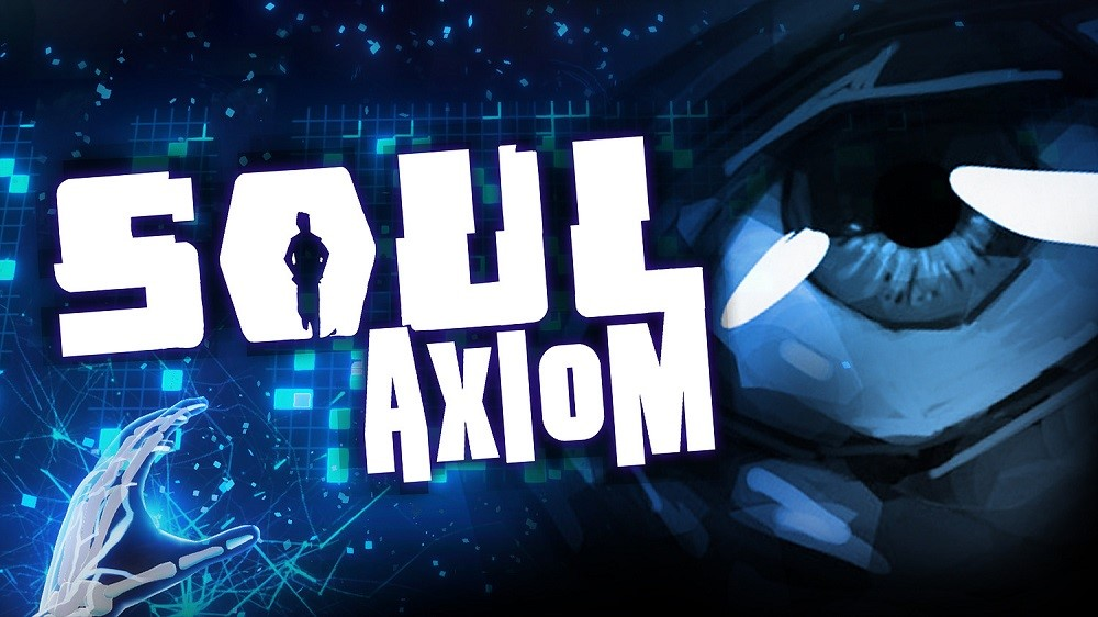 Review: Soul Axiom