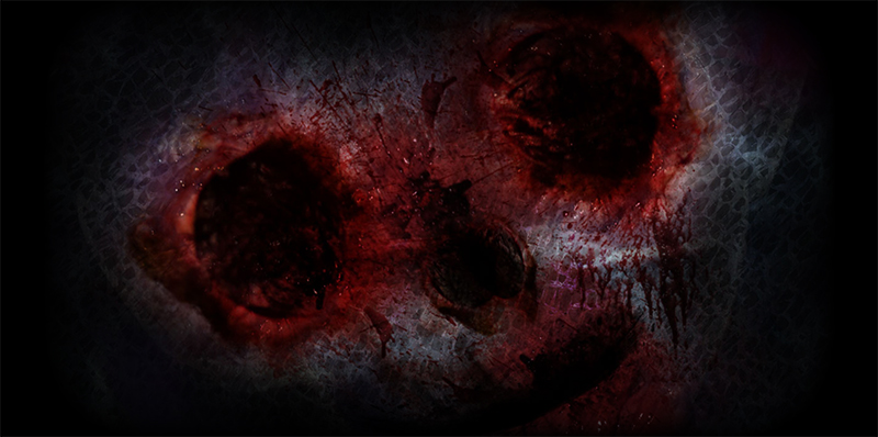 Corpse Party gets release on PC and Nintendo 3DS