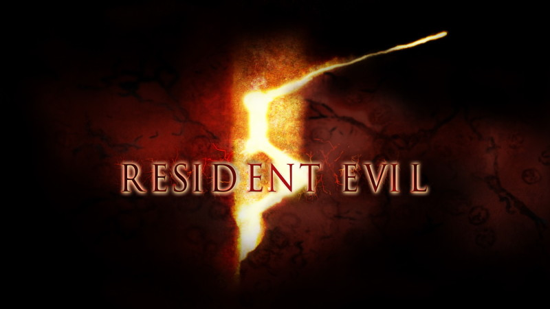 Review: Resident Evil 5 (Xbox One/PlayStation4)