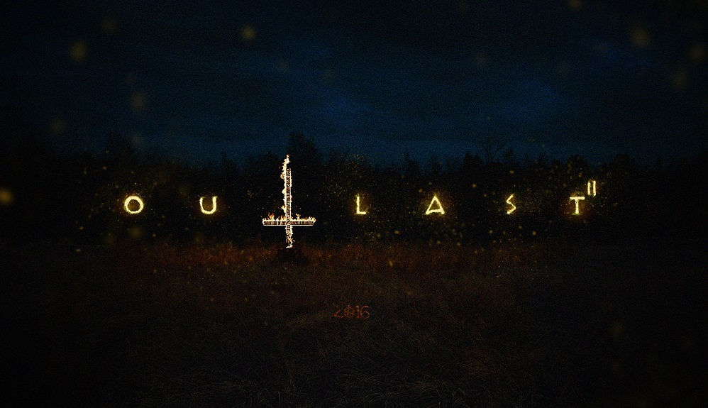 Don't Worry; Outlast 2 Still Has Genital Mutilation