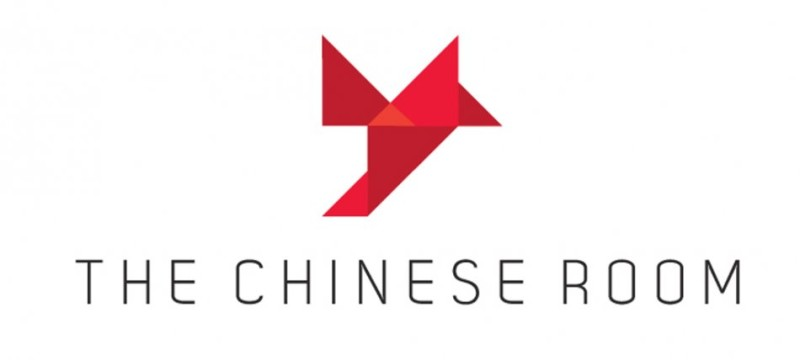 The Chinese Room Expands Platforms for Award-Winning Games