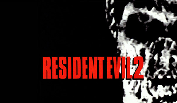 "Resident Evil 2 remake ""progressing"", RE6 feedback shaping future titles"