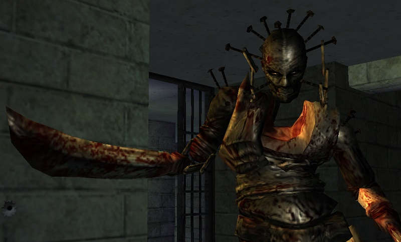 "The Suffering Creator Would ""Definitely"" Return to the Series"