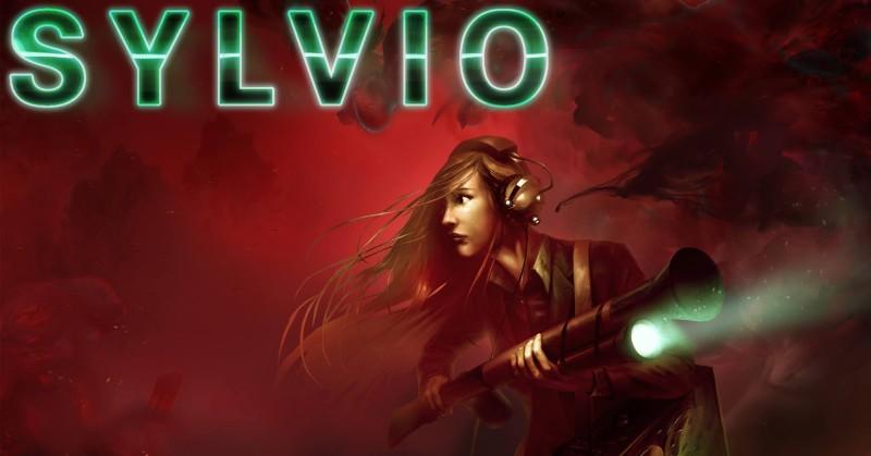 Uncovering Sylvio's Secrets
