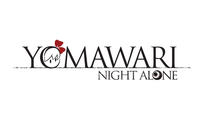 Yomawari: Night Alone gets Western release along with Limited Edition Set