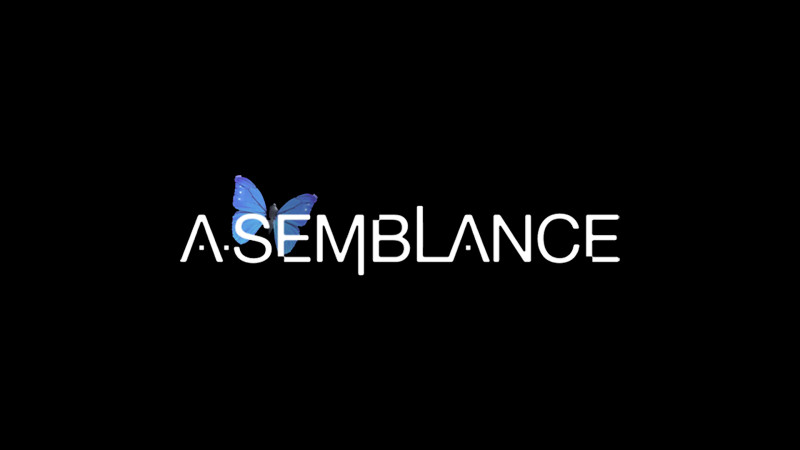 Asemblance Launching on PS4 and PC This Month