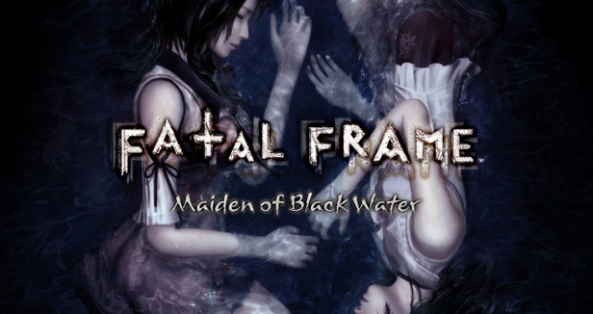 Limited Run Games Working on Distribution Deal for Fatal Frame 5