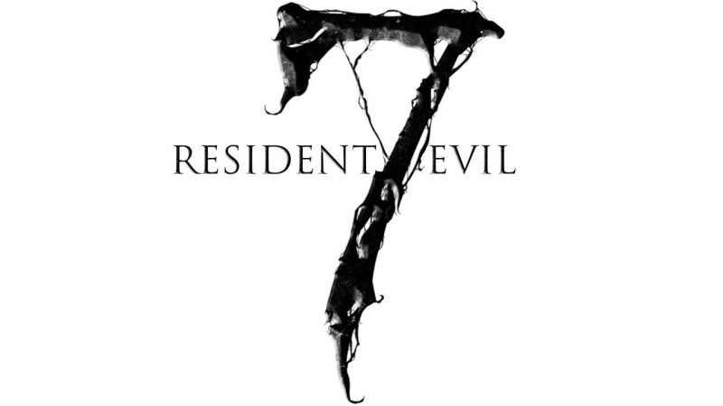 Rumor: Resident Evil 7 to be shown at E3, going back to horror