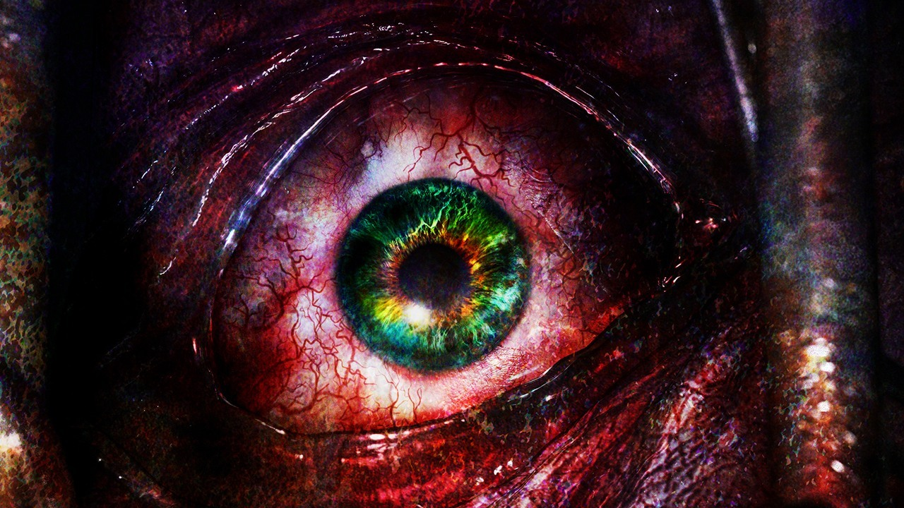 Capcom wants to continue the Resident Evil Revelations series