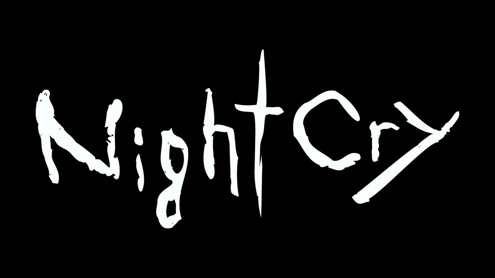 Review: NightCry