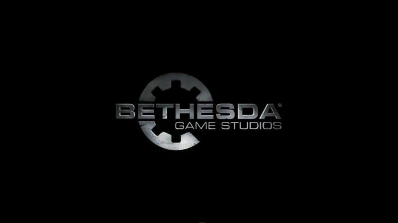 Evil Within, Wolfenstein, Prey Sequels Rumored for E3