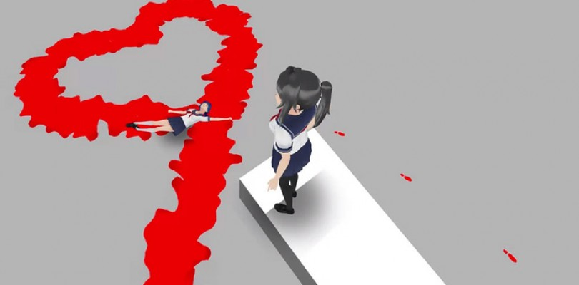 New Yandere Dev patch introduces friendship