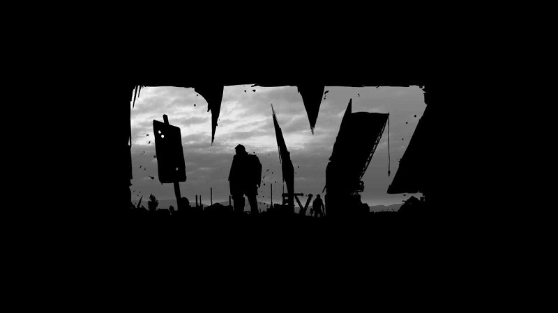 DayZ's Biggest Update To Date is Available Now
