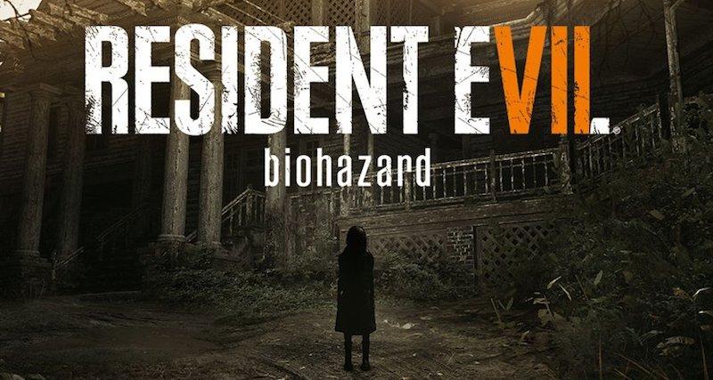 E3 2016: Resident Evil 7 trailer analysis