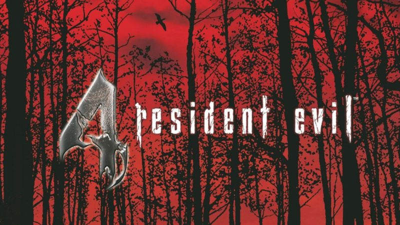 Review: Resident Evil 4 (Xbox One/PlayStation 4)