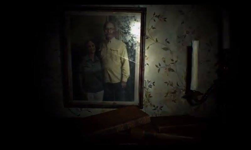 Resident Evil 7 Demo Analysis And Walkthrough Rely On Horror