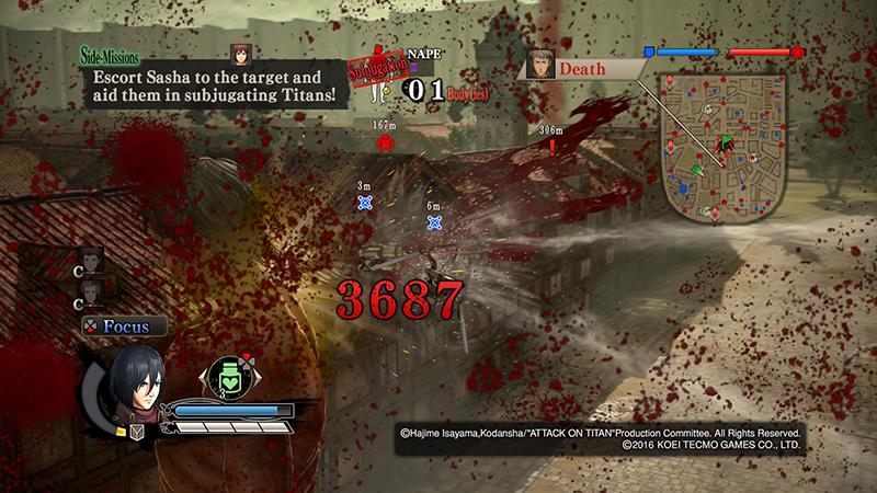 Attack on Titan_20160826014233