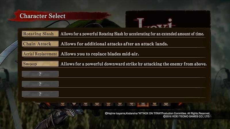 Attack on Titan_20160826020452