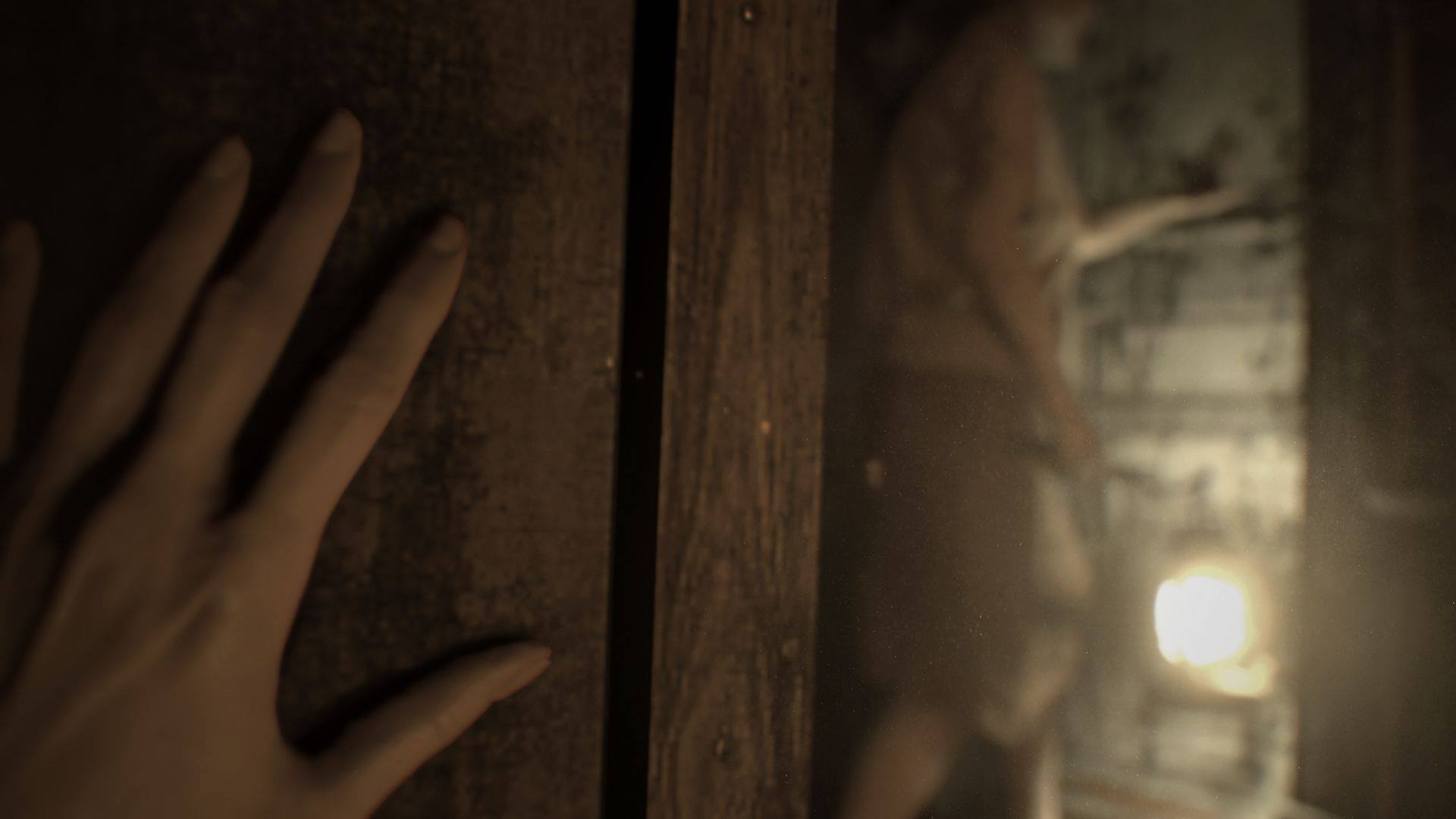 [RUMOR] Resident Evil 7 Info Leaks: Multiple Endings, Returning Characters, and SPOILERS