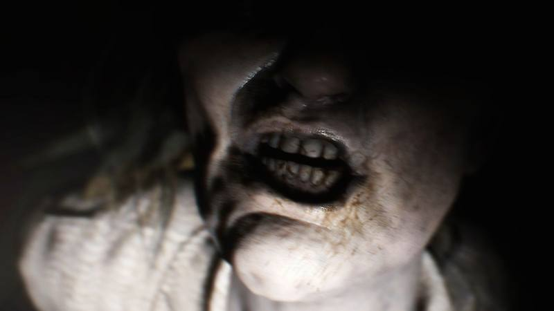 Gamescom 2016: New Resident Evil 7 biohazard trailer and screens have been released!