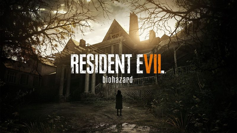 "Resident Evil 7: ""We Know What People Want From Resident Evil"""