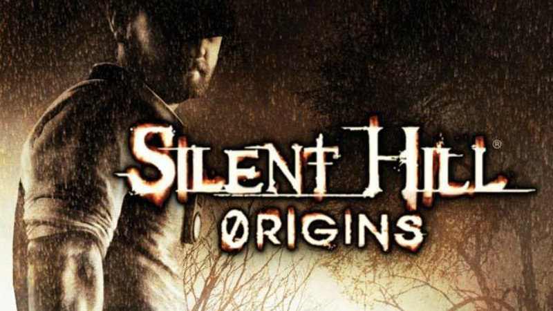 Footage of First Silent Hill PS3 Pitch Surfaces
