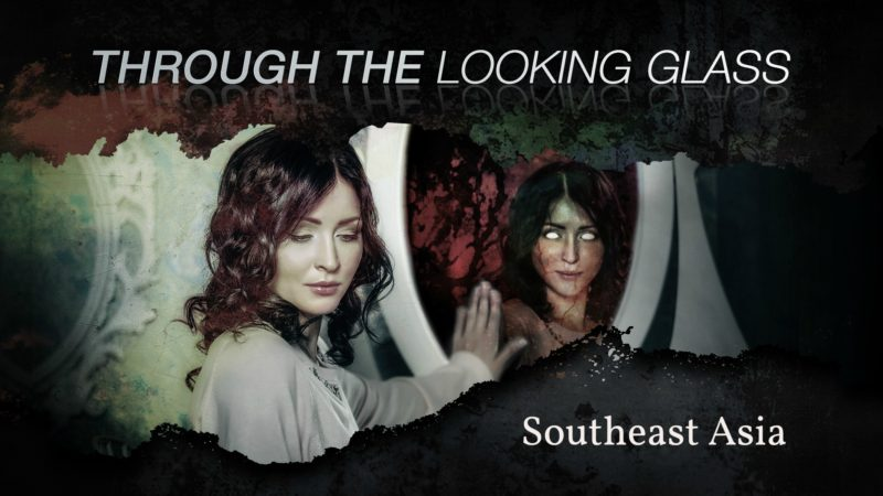 Through the Looking Glass: Southeast Asian Horror