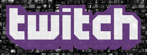 We've Launched Five Twitch Shows – Here are the Times!