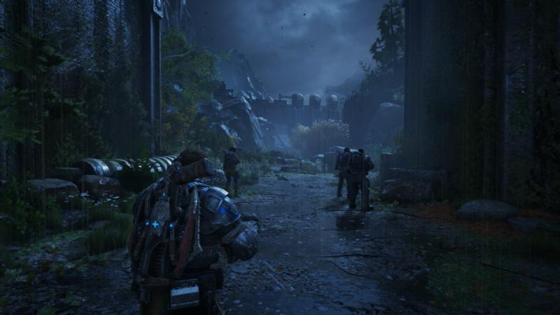 screenshot-original-3