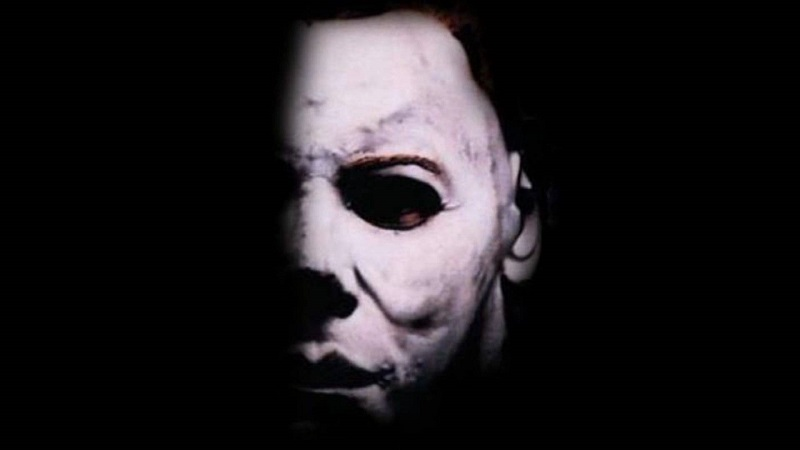 John Carpenter's Halloween Content Headed to Dead By Daylight
