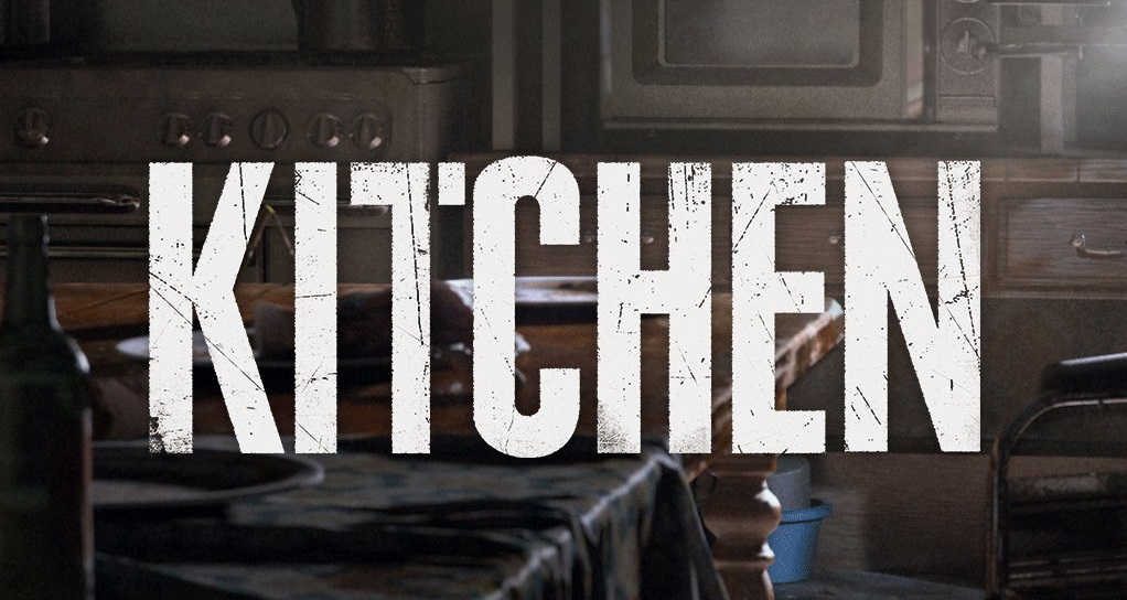 "Resident Evil 7 PSVR ""Kitchen"" Demo Hitting EMEA Territories on October 13"