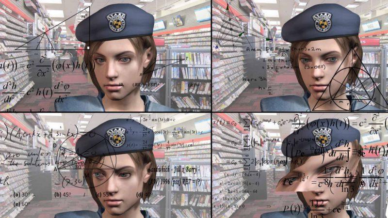 Resident Evil 7 Buyer's Guide