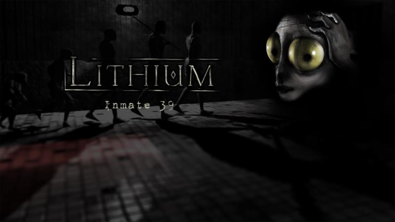 lithium-cover